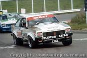 79732  - A. Grice / A. Costanzo  -  Bathurst 1979 - Holden Torana A9X