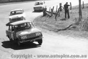65714 - Sampson / Abbott Toyota Corona Bathurst 1965