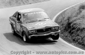 76730  -  D. Holland / L. Brown  -  Bathurst 1976 -  Class C  2nd Place - Mazda RX3