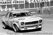 75726 - Pollard / Niovanni Torana SLR 5000 Bathurst 1974