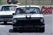 84001 - Ken Lindsay Holden EH Oran Park 1984