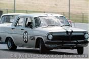 84002 - Ken Lindsay Holden EH Oran Park 1984
