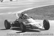 78501 - Russell Allen Hawke DL17 Formula Ford Oran Park 1978
