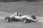 78502 - Russell Allen - Hawke DL17 Formula Ford Oran Park 1978