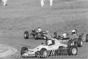 78503 - Russell Allen - Hawke DL17 Formula Ford Oran Park 1978