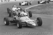 78504 - Russell Allen - Hawke DL17 Formula Ford Oran Park 1978