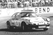 73017 - Bill Brown Grace Bros. Porsche Oran Park 1972