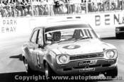 73018 - J.  Bassett Ford Escort Oran Park 1973