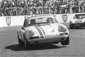 72017 - McKeown and Brown Porsche s Oran Park 1972