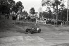 Hepburn Springs Hill Climb 1959 - Photographer Peter D'Abbs - Code 599003