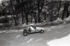 Hepburn Springs Hill Climb 1959 - Photographer Peter D'Abbs - Code 599014