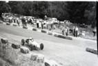 Hepburn Springs Hill Climb 1959 - Photographer Peter D'Abbs - Code 599017