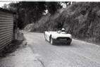 Hepburn Springs Hill Climb 1959 - Photographer Peter D'Abbs - Code 599022