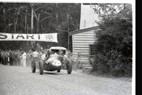 Hepburn Springs Hill Climb 1959 - Photographer Peter D'Abbs - Code 599023