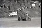 Hepburn Springs Hill Climb 1959 - Photographer Peter D'Abbs - Code 599030