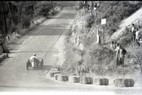 Hepburn Springs Hill Climb 1959 - Photographer Peter D'Abbs - Code 599035