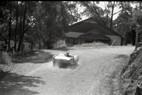 Hepburn Springs Hill Climb 1959 - Photographer Peter D'Abbs - Code 599045