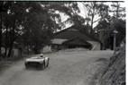 Hepburn Springs Hill Climb 1959 - Photographer Peter D'Abbs - Code 599047