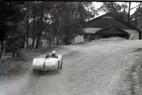 Hepburn Springs Hill Climb 1959 - Photographer Peter D'Abbs - Code 599048