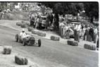 Hepburn Springs Hill Climb 1959 - Photographer Peter D'Abbs - Code 599053