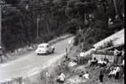 Hepburn Springs Hill Climb 1959 - Photographer Peter D'Abbs - Code 599060