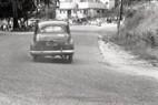 Hepburn Springs Hill Climb 1959 - Photographer Peter D'Abbs - Code 599061