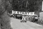 Hepburn Springs Hill Climb 1959 - Photographer Peter D'Abbs - Code 599062