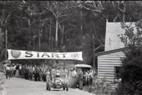 Hepburn Springs Hill Climb 1959 - Photographer Peter D'Abbs - Code 599063