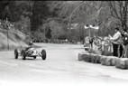 Hepburn Springs Hill Climb 1959 - Photographer Peter D'Abbs - Code 599070