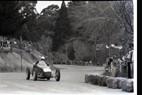 Hepburn Springs Hill Climb 1959 - Photographer Peter D'Abbs - Code 599071