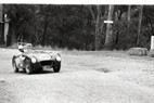 Hepburn Springs Hill Climb 1959 - Photographer Peter D'Abbs - Code 599086
