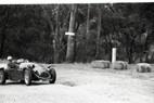 Hepburn Springs Hill Climb 1959 - Photographer Peter D'Abbs - Code 599088