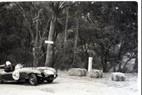 Hepburn Springs Hill Climb 1959 - Photographer Peter D'Abbs - Code 599089