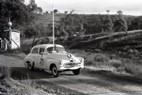 Rob Roy HillClimb 1959 - Photographer Peter D'Abbs - Code 599131