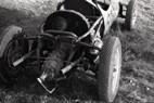 Rob Roy HillClimb 1959 - Photographer Peter D'Abbs - Code 599145