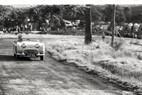 Rob Roy HillClimb 1959 - Photographer Peter D'Abbs - Code 599151