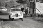 Rob Roy HillClimb 1959 - Photographer Peter D'Abbs - Code 599160