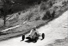 Rob Roy HillClimb 1959 - Photographer Peter D'Abbs - Code 599161