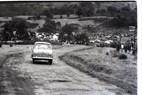 Rob Roy HillClimb 1959 - Photographer Peter D'Abbs - Code 599185