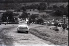Rob Roy HillClimb 1959 - Photographer Peter D'Abbs - Code 599186