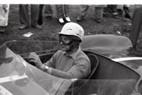 Rob Roy HillClimb 1959 - Photographer Peter D'Abbs - Code 599206
