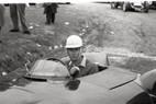Rob Roy HillClimb 1959 - Photographer Peter D'Abbs - Code 599208