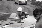 Rob Roy HillClimb 1959 - Photographer Peter D'Abbs - Code 599214