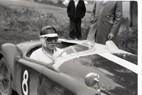 Rob Roy HillClimb 1959 - Photographer Peter D'Abbs - Code 599215
