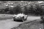 Rob Roy HillClimb 1959 - Photographer Peter D'Abbs - Code 599225