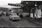 Rob Roy HillClimb 1959 - Photographer Peter D'Abbs - Code 599229