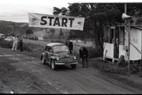 Rob Roy HillClimb 1959 - Photographer Peter D'Abbs - Code 599230