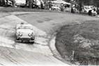 Templestowe HillClimb 1959 - Photographer Peter D'Abbs - Code 599234