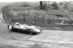 Templestowe HillClimb 1959 - Photographer Peter D'Abbs - Code 599254