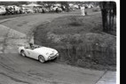 Templestowe HillClimb 1959 - Photographer Peter D'Abbs - Code 599255